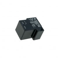 L90AS-12W Relay electromagnetic