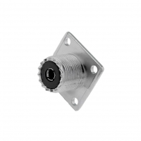 UHF-202 Socket UHF SO-239 female