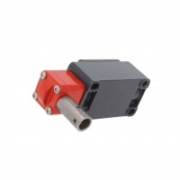 FD995-M2 Safety switch hinged