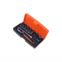 SA.SL25 Set screwdriver bits Pcs26 25mm
