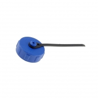 PX0480 Protection cover threaded