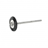 D-E1670-2 Brush Plunger diameter2,34mm