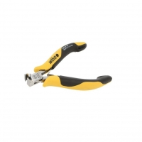 WIHA.26835 Pliers end,oblique,for cutting