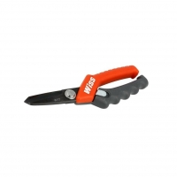 WIS.W7T Cutters 247mm Material