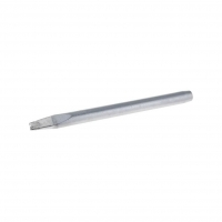 KD-60D Tip chisel 3.5mm for PENSOL-KD-60