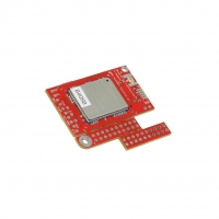 UGSM219-BC95G-UFL Expansion board