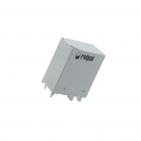 RS35-Z-5VDC Relay electromagnetic