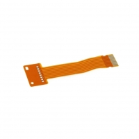 14210 Ribbon cable for panel