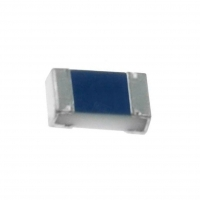 10x BSMD0603-SS2.5 Fuse fuse ultra