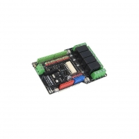 DF-DFR0144 Shield relay TTL
