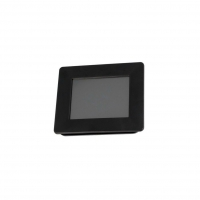 VM800P35A-BK Display TFT 3.5""