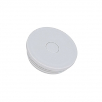 VST-M32 Stopper TPE thermoplastic