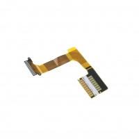 14330 Ribbon cable for panel