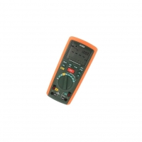 MG320 Insulation resistance meter
