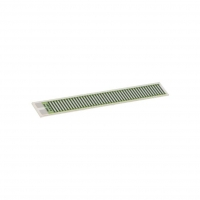 GBR619-24-20-2 Resistor thick film