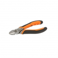 SA.2101GC-140IP Pliers side,for cutting