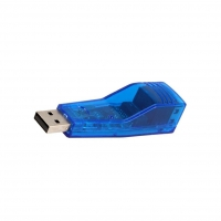 USB-ETHER-AX88772B Adapter