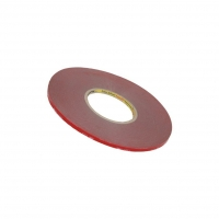 3M-60-6-33 Tape fixing W6mm L33m