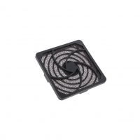 ASEN98002 Fan accessories filter
