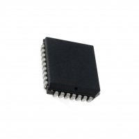 AT27LV512A-90JU Memory EPROM OTP