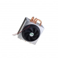 LM310-001A99DN Cooling module Vapo