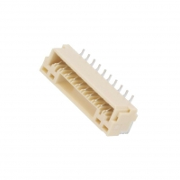 BM10B-GHS-TBT Socket wire-board