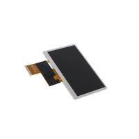 DEM480272LTMH-PW-N Display TFT