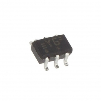 10x 74LVC1G332GW.125 IC digital OR Channels1