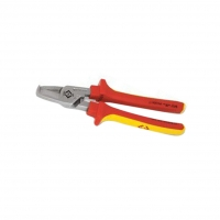 1x CK-431031 Pliers insulated for
