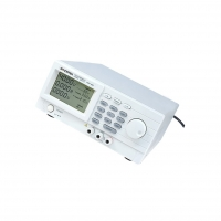 PSP-603 Pwr sup.unit programmable