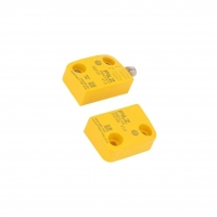 PZ-502221 Safety switch magnetic