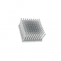 ICKS36X36X20 Heatsink for LED