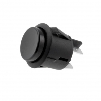 R13541A01BB Switch push-button