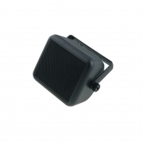BOX0004 Car loudspeaker enclosure