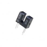 EE-SX398 Sensor photoelectric