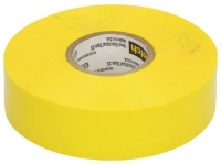 SCOTCH-35-YE Tape electrical insulating
