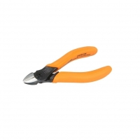 SA.2101D-125 Pliers side,for cutting Pliers