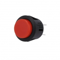 R13-527A-02RD Switch push-button
