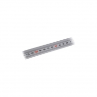 GN711-KUS-1000-W-R Ruler figures