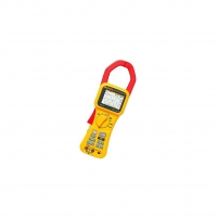 FLK-345 Power clamp meter Ø58mm