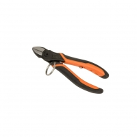 SA.TAH2101G-160 Pliers to work at