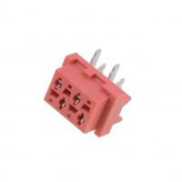 7-188275-4 Connector Micro-MaTch