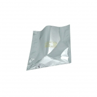 10x SCS-70046 Protection bag ESD