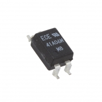 2x EPR311A064000EZ Relay solid