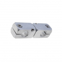 GN475-B12-B12-MT Mounting coupler
