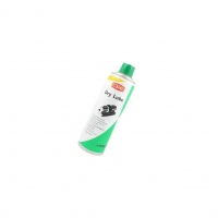 CRC-DL/500 Grease white spray Ingredients