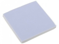 THERMOPAD-24X3X30 Tape heat