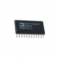 ADE7754ARZ Integrated circuit