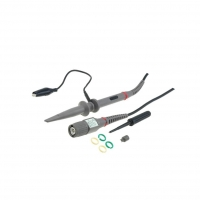 PP-200 Oscilloscope probe Band