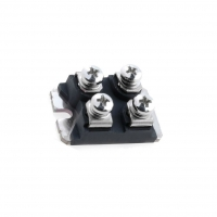 DSEI2X61-06C Diode power module